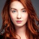 Lyndsey Gardiner