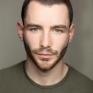 Liam Vincent-Kilbride