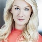 Madelaine Nicole Jennings