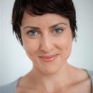 Maria Alexe