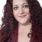 Mandy Dassa