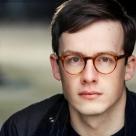 Matthew Seadon-Young