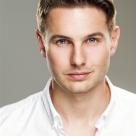Matt Blaker