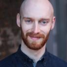 Matt Tweddle