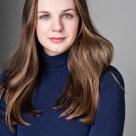 Mairi Barclay