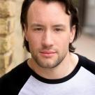 Matthew Boyd