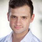 Matt Crandon
