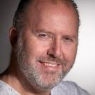 Michael Cuckson