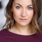 Meg Astin