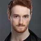 Matt Hayden