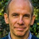 Matthew Hendrickson