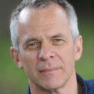 Mark Jardine