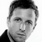 Martin Kaye
