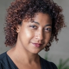Melanie La Barrie