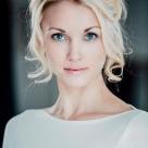 Megan Louch