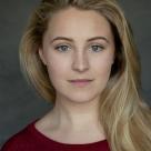 Mollie Melia-Redgrave