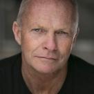 Michael Remick