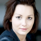 Manon Taris