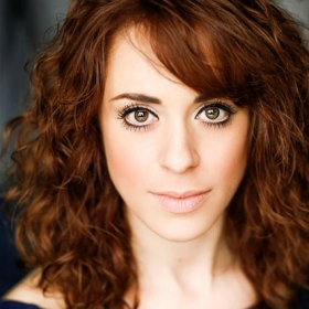 natalie-andreou