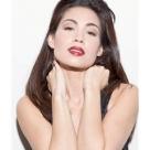 Natalie Mendoza