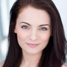 Natasha Ferguson