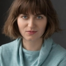 Norma Butikofer