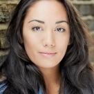 Nicole Carlisle