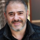 Nick Cavaliere