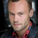 Nicholas Coutu-Langmead