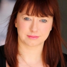 Natalie Durkin