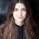 Natasha Granger