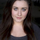 Natalie Harman