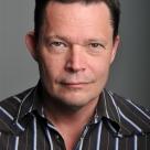 Nigel Richards