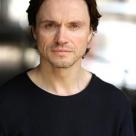 Norman Bowman