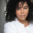 Nicole Raquel Dennis