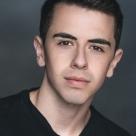 Nathan Zammit