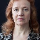 Olivia Maffett