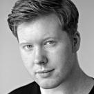 Patrick Burbridge