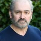 Paul F Monaghan
