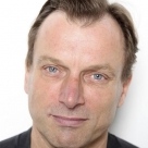 Philip Rham