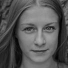 Phoebe Hart