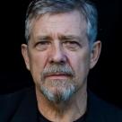 Philip Quast