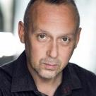 Paul Storrier