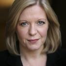 Penelope Woodman