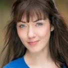 Rachel Lea-Gray