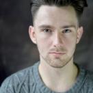 Rhys Ashcroft