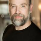 Ross Dawes