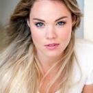 Rhiannon Doyle