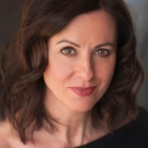 Rebecca  Caine