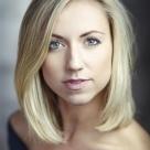 Rebecca Fennelly